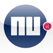 NU app