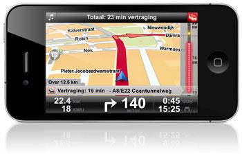 tomtom-nl-landscape