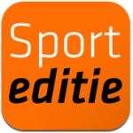 Sporteditie iPhone iPod touch grappige sportfilmpjes