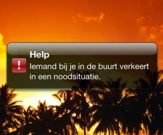 Help Vodafone Enviu