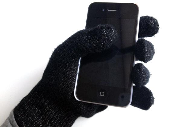 mujjo-handschoen-iphone