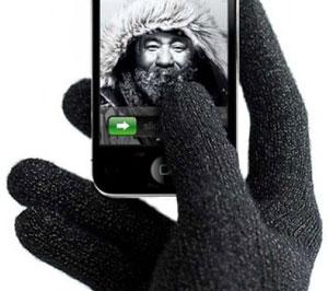 mujjo-handschoenen-iphone