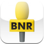 BNR Nieuwsradio 2.0 iPhone iPad iPod touch