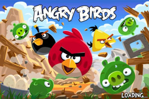 angry-birds-openingsscherm