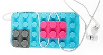 iphone-lego-brick-case
