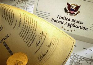 patenttrol