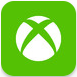 AW My Xbox Live iPhone iPod touch iPad