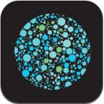 Wenzani iPhone Lonely Planet recensies reisgids app iPhone