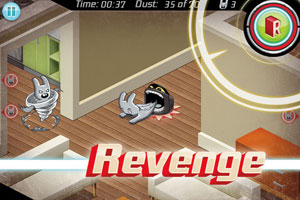 roomba-revenge