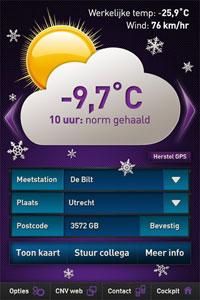 cnv-vakmensen-app