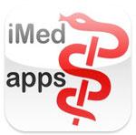 medisch-woordenboek-iphone