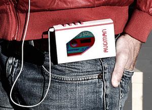 audman iphone
