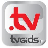 tvgids-icoon