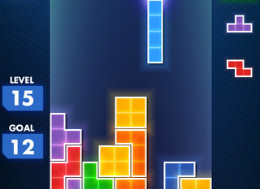 GU DO Tetris iPhone Header