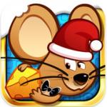 Kerstgames header Spy Mouse