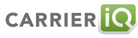 carrier_iq-logo