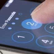 Verbeter de beveiliging van je iPhone en iPad in 10 stappen