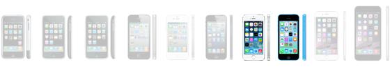 iphone-5s-5c-nieuw