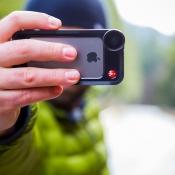 Beste fotobewerking apps voor iPhone en iPad