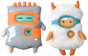 totoya-speelgoed
