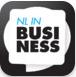 NLinBusiness iPad