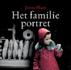 Het Familieportret iPad