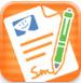 PDFpen iPad