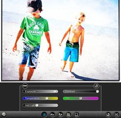 phototoaster-ipad
