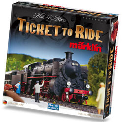 ticket-to-ride-doos