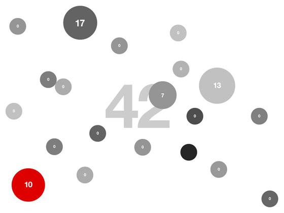 play-hundreds