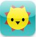 AW Brikki iPad iPhone iPod touch