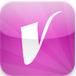 AW Vlekkenwijzer HD iPad