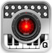 AW Voice Synth iPad iPhone iPod touch