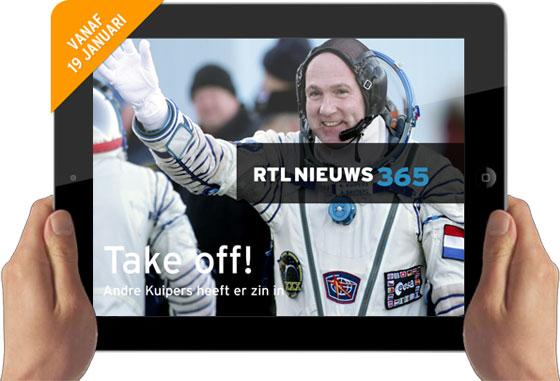 rtl-nieuws-365