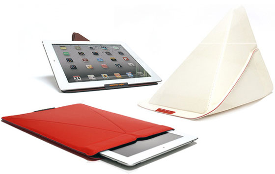 smarty-ipad-stand
