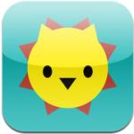 Brikki iPad verhalen door en door kinderen