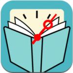 Winter VertragingsApp iPad iPhone iPod touch lezen