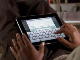 ipad-typing