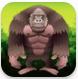 AW Gorilla Workout iPad