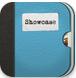 AW Showcase App iPad