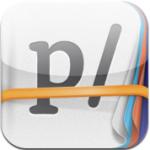 Persona: nieuws RSS Twitter Facebook lezen op de iPad