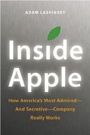 inside-apple