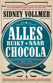 alles-ruikt-naar-chocola