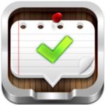 Our Lists To-Do gezamenlijke takenlijst iPhone iPod touch