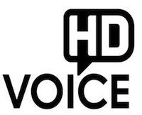 hd-voice-telekom