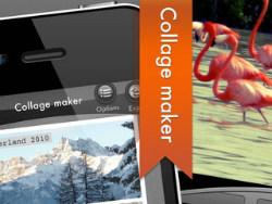PhotoGene2 iPhone iPod touch fotobewerking