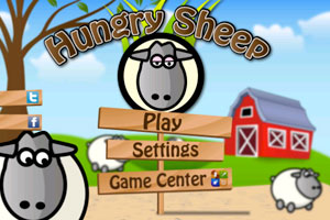 hungry-sheep-iphone