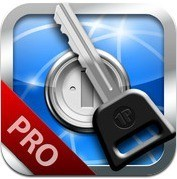1password-pro-bookmarklet