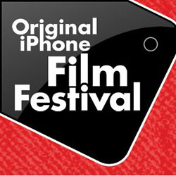 iphone-film-festival