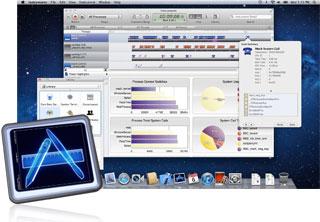 apple-developer-tools